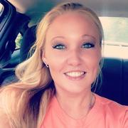 Heather P. - Oregonia Babysitter