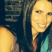 Caitlin C. - Glendora Care Companion