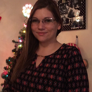 Elizabeth S., Babysitter in Gulfport, MS with 17 years paid experience