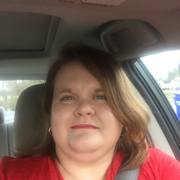 Kara H., Nanny in Hertford, NC with 4 years paid experience