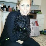 Tatyana L. - Media Pet Care Provider