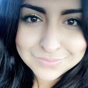Miriam C. - Rancho Santa Margarita Babysitter