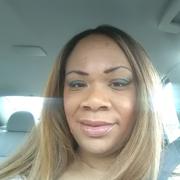 Jennifer L. - Mount Laurel Babysitter