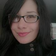 Dania R. - Brawley Babysitter