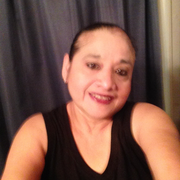 Rosie R., Care Companion in San Antonio, TX with 12 years paid experience