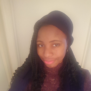 Chelsea E., Care Companion in Bowie, MD 20720 with 0 years paid experience