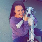 Melanie O. - Wetumpka Pet Care Provider