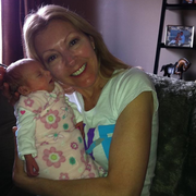 Kathy D., Nanny in Warrington, PA with 12 years paid experience