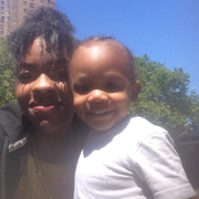 Starasia G., Babysitter in Bronx, NY with 0 years paid experience