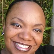 Myesha B., Care Companion in Atlanta, GA with 1 year paid experience