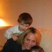 Jill F. - Pittsburgh Babysitter