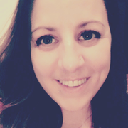 Sara D. - Londonderry Care Companion