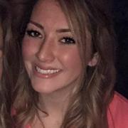 Samantha B. - Marlborough Nanny
