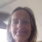 Denise W. - Bakersfield Care Companion