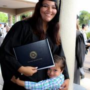 Hanah Arredondo A. - Harlingen Babysitter