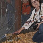 Dorothy J. - North Bend Pet Care Provider