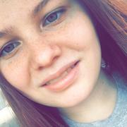 Kelsey C. - Bristow Babysitter