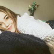 Allison L. - Belfry Babysitter