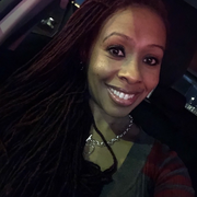 Kendra C., Care Companion in Las Vegas, NV with 16 years paid experience