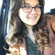 Emily W. - Glens Falls Babysitter