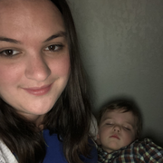 Meghan S., Babysitter in Concord, NC with 16 years paid experience