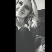 Emily J. - Granbury Babysitter