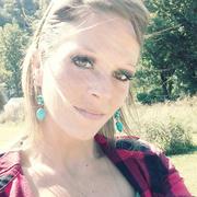 Chelsey M. - Shawsville Babysitter