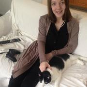 Lindsey D. - Hamden Pet Care Provider