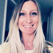 Sarah B. - Agawam Pet Care Provider