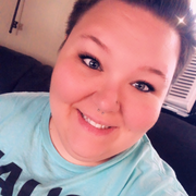 Chasity S., Babysitter in Morganfield, KY with 5 years paid experience