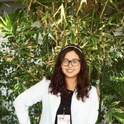 Yuvitza O., Babysitter in Amado, AZ with 3 years paid experience