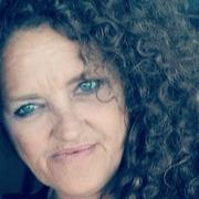 Liah B. - Murrieta Care Companion
