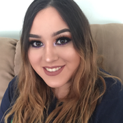 Alyssa M., Babysitter in San Francisco, CA with 4 years paid experience