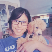 Jacqueline G. - Casa Grande Pet Care Provider