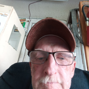 George C., Care Companion in Ferndale, MI with 4 years paid experience