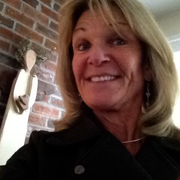 """Janis S. - South Yarmouth <span class=""""translation_missing"""" title=""""translation missing: en.application.care_types.child_care"""">Child Care</span>"""