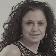 Josephine M., Child Care in Rockaway, NJ 07866 with 15 years of paid experience