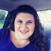 Ashley C., Nanny in Hodgenville, KY with 2 years paid experience