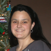 Charlene S. - Somerset Care Companion