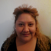 Angela G., Babysitter in Las Vegas, NV 89178 with 27 years of paid experience