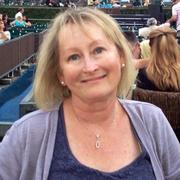 Teresa B. - Los Angeles Babysitter