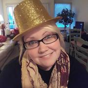Jessica J. - Kalamazoo Pet Care Provider