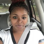 Teeyada W. - Covington Babysitter