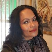 Susan H. - South Ozone Park Babysitter