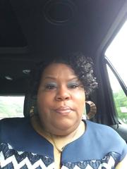 Thomasina E. - Douglassville Babysitter