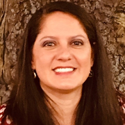 Veronica L., Nanny in Midland, TX with 5 years paid experience