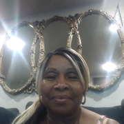 Dianne M., Babysitter in New Orleans, LA with 12 years paid experience