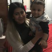 Rehana S., Babysitter in Brooklyn, NY with 2 years paid experience