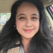 Tanny P., Babysitter in Petaluma, CA with 2 years paid experience