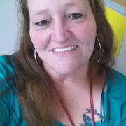 Brenda C. - Waco Care Companion